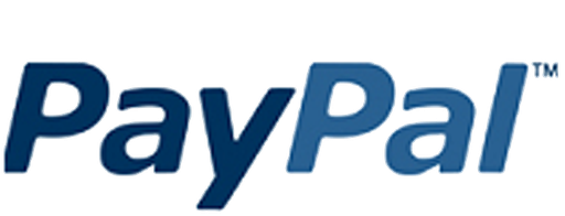 Im BEHERO Online Shop per PayPal ganz einfach bezahlen.