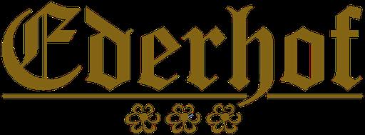 Ederhof