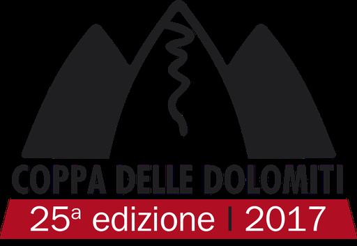 Coppa delle Dolomiti