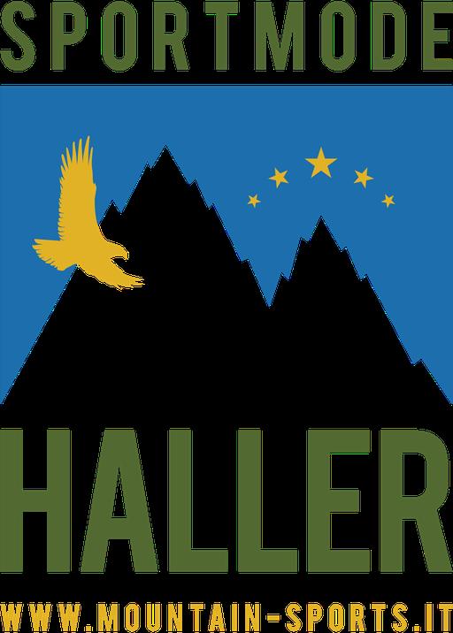 Sport Mode Haller