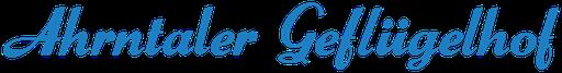 Ahrntaler Geflügelhof