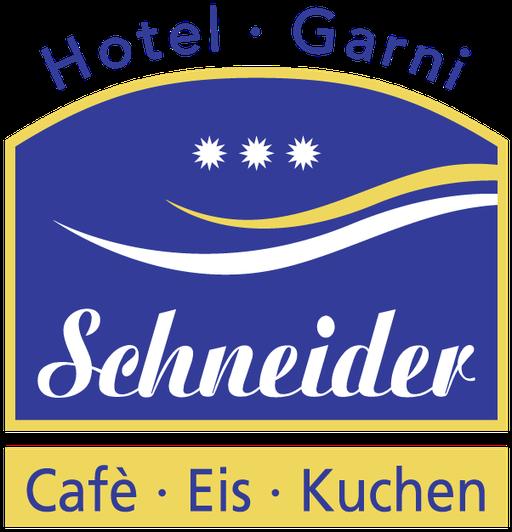 Garni Schneider