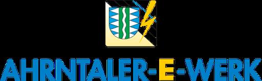 Ahrntaler E-Werk Genossenschaft