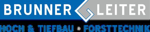 Brunner & Leiter