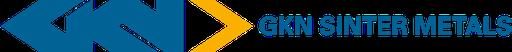 GKN Driveline