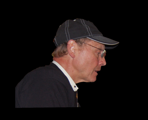 Horst Wizemann