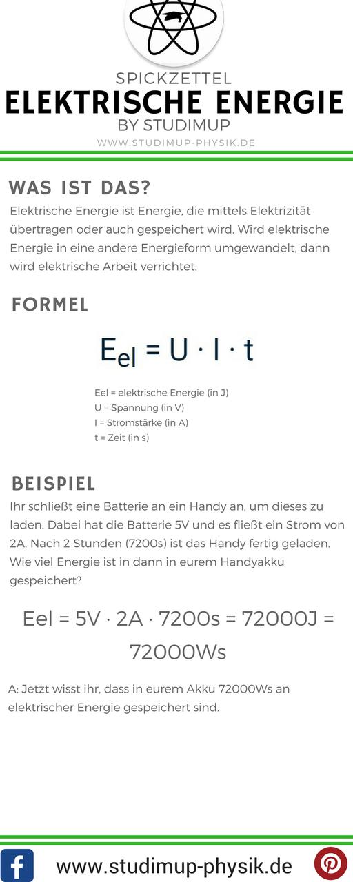 Niedlich Elektrische Arbeit Für Dummies Bilder - Elektrische ...