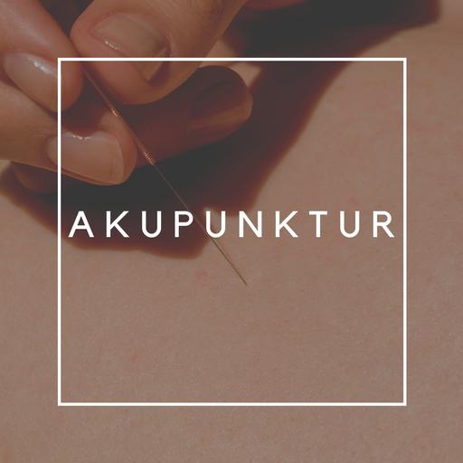 Akupunktur Hebammenpraxis Düsseldorf