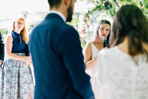 Hochzeitsredner Bayern, Hochzeitsredner Berlin, Freier Redner, Freie Trauung, Erfahrung freie Trauung