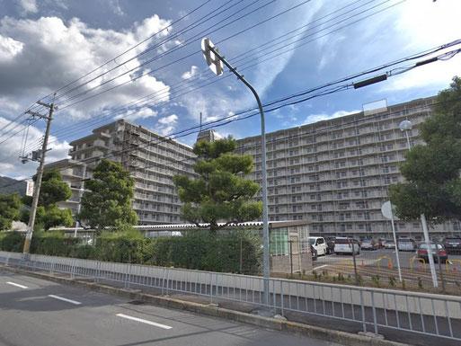 瓢箪山マンション,東大阪,中古マンション,スーモ,ホームズ,suumo,homes