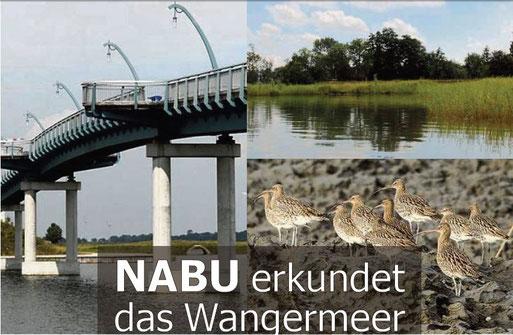 Fotos: A. Bürgener
