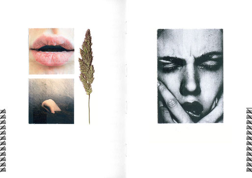 apollo-artemis, mode, design, nachhaltig, handgemacht, kollektion, tinnitus, stimmung, fotos