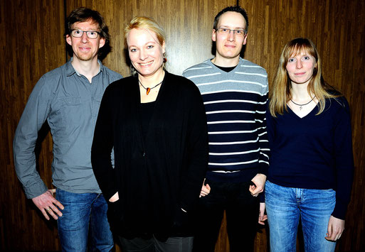 Foto: Jürgen Bommer