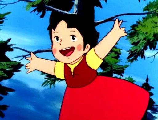 Dvd cartoni animati per bambini lotto dvd nuovi incellofanati