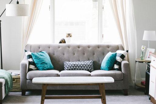 家具のレンタルご存知ですか?
