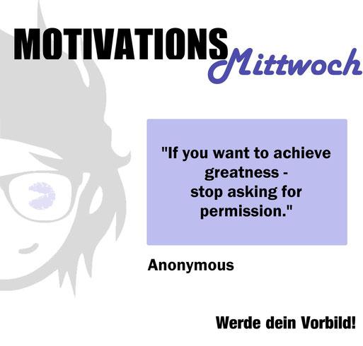 Motivation Fitness Inspiration Transformation Vorbild Abnehmen Persönlichkeitsentwicklung Sport
