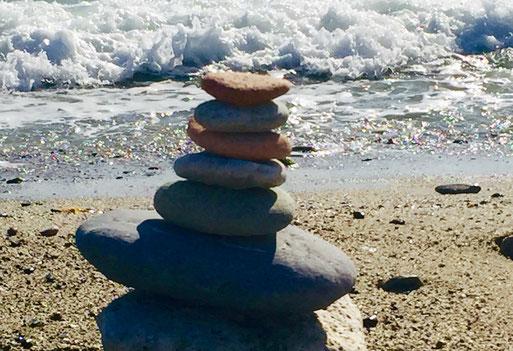 Steine der Weisen