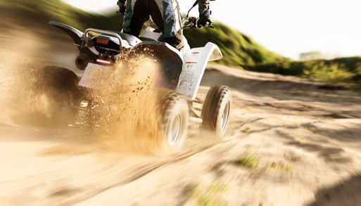 all terrain off road vehicle atv insurance coverage kissimmee florida