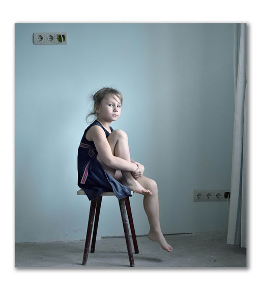 child photo, conceptual photo, modern photo, photoart