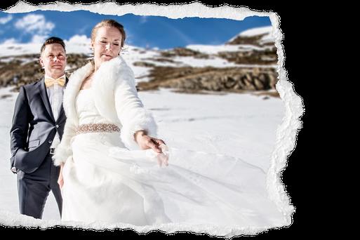 Wedding, Couple, shooting, hochzeitsfotografie, alpen