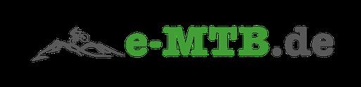 eMTB.de Mountainbike Portal Magazin News Testberichte