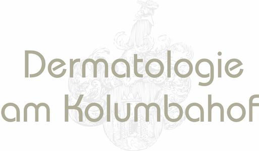 Kosmetikserie Mit Hyaluronsäure By Druta Schlossberger Cosmetics
