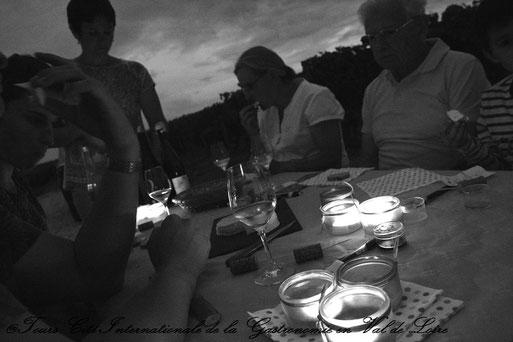 soiree-degustation-dans-les-vignes-de-Vouvray-Rendez-Vous-dans-les-Vignes