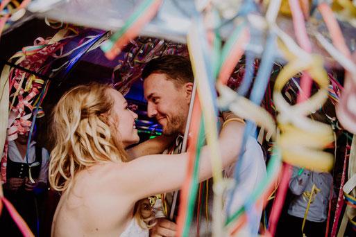Heiraten im Standesamt Arendsee