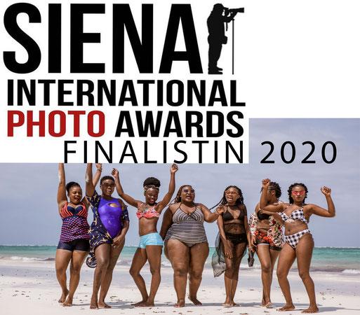Siena Fotowettbewerb - Siepa Contest