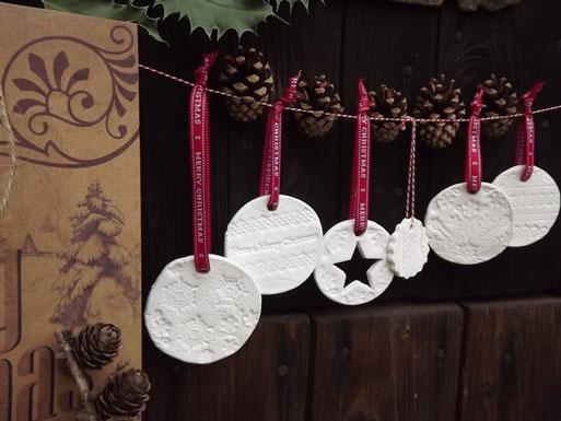 diy weihnachtsdeko,weihnachten diy ideen,weihnachtsdeko,weihnachten basteln,weihnachtsgeschenke selber machen,weihnachten basteln mit kindern