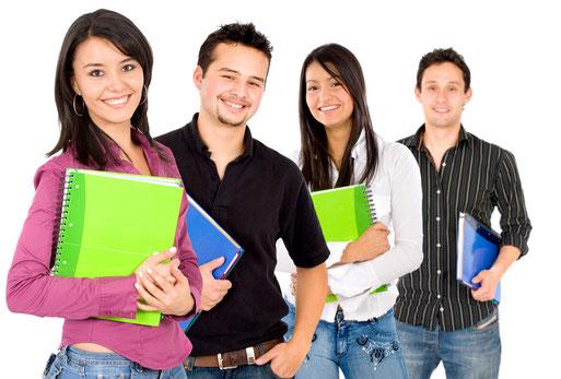 estudiantes - estudiar en australia - trabajar en australia