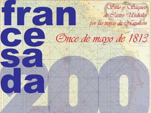 Almansa citas online