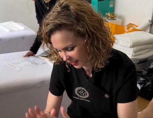 formation massage toulon