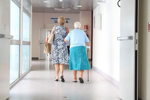 Dein VERDAS Versicherungsagent bietet dir eine Krankenversicherung die wirklich zu dir passt.
