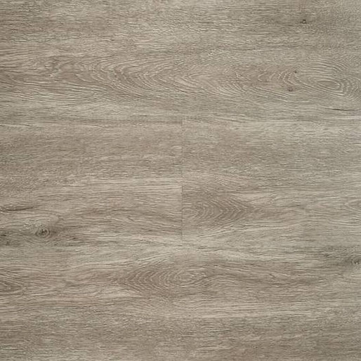 "Loose Lay vinyl flooring Dura Flexfloor ""Putty"""