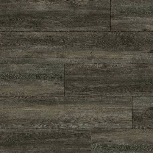 "Loose Lay vinyl flooring Dura Flexfloor ""Iron"""