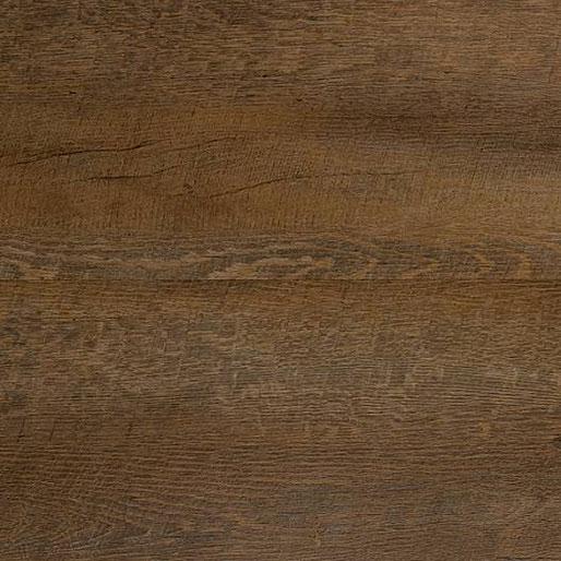 """Loose Lay vinyl flooring Dura Flexfloor """"Salinga"""""""