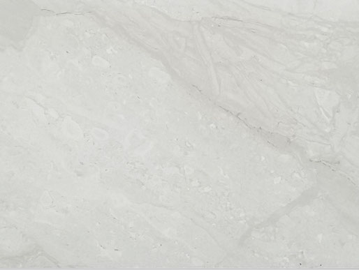 Polished Floor Tile Wasaga Sands-B360M0633