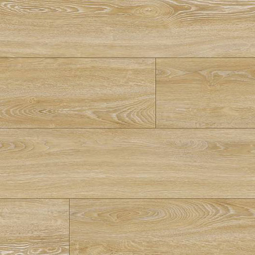 "Loose Lay vinyl flooring Dura Flexfloor ""Honey"""