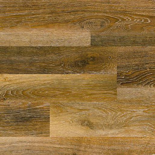 "Loose Lay vinyl flooring Dura Flexfloor ""Cypress"""