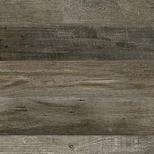"""Loose Lay vinyl flooring Dura Flexfloor """"Incense"""""""