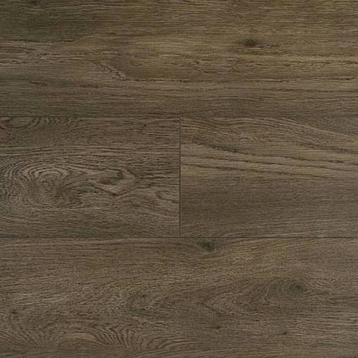 "Loose Lay vinyl flooring Dura Flexfloor ""Tungsten"""