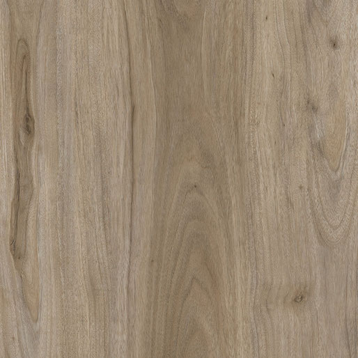 "Loose Lay vinyl floor Rocky Mountain ""Athabasca"""
