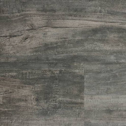 "Loose Lay vinyl flooring Dura Flexfloor ""Coal"""