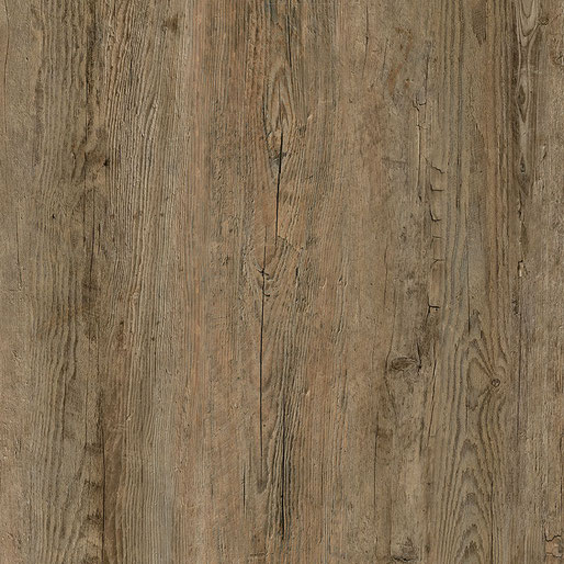 "Loose Lay vinyl floor Rocky Mountain ""Columbia"""