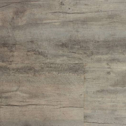 "Loose Lay vinyl flooring Dura Flexfloor ""Sterling"""