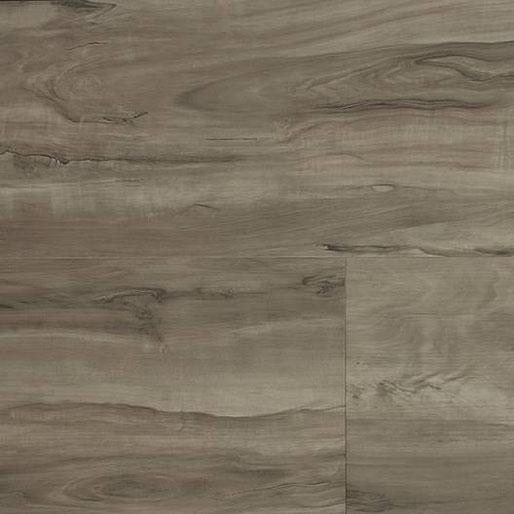 """Loose Lay vinyl flooring Dura Flexfloor """"Greywood"""""""