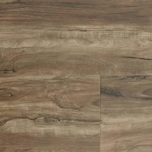 "Loose Lay vinyl flooring Dura Flexfloor ""Chestnut"""
