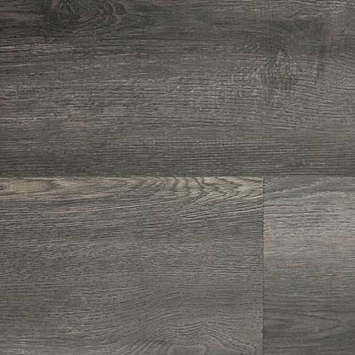 "Loose Lay vinyl flooring Dura Flexfloor ""Flint"""