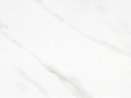 Polished Floor Tile Dream-White-DM36341
